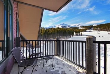 1891 Ski Hill ROAD # 7403 BRECKENRIDGE, Colorado - Image 21