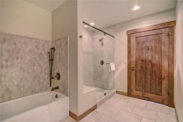 1891 Ski Hill ROAD # 7403 BRECKENRIDGE, Colorado - Image 11