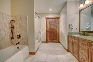1891 Ski Hill ROAD # 7403 BRECKENRIDGE, Colorado - Image 12