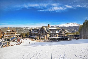 1891 Ski Hill ROAD # 7403 BRECKENRIDGE, Colorado - Image 17