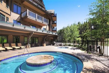 1891 Ski Hill ROAD # 7403 BRECKENRIDGE, Colorado - Image 19