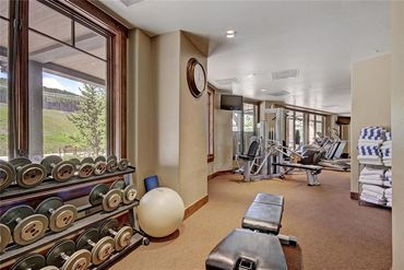 1891 Ski Hill ROAD # 7403 BRECKENRIDGE, Colorado - Image 22