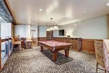 1891 Ski Hill ROAD # 7403 BRECKENRIDGE, Colorado - Image 24