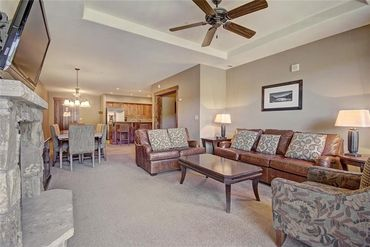1891 Ski Hill ROAD # 7403 BRECKENRIDGE, Colorado - Image 4