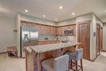 1891 Ski Hill ROAD # 7403 BRECKENRIDGE, Colorado - Image 6