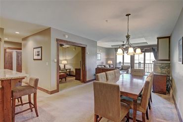 1891 Ski Hill ROAD # 7403 BRECKENRIDGE, Colorado - Image 7