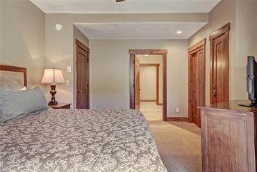 1891 Ski Hill ROAD # 7403 BRECKENRIDGE, Colorado - Image 10