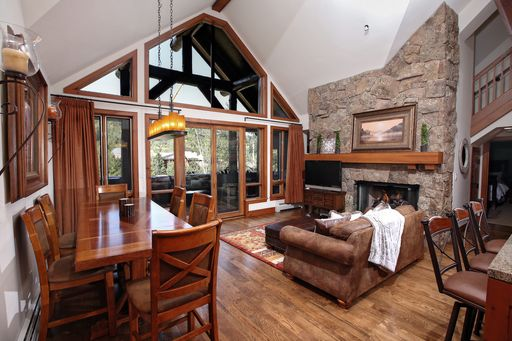 180 Daybreak # 506 Beaver Creek, CO 81620 - Image 4