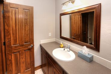 Photo of 48 Wren Court Eagle, CO 81631 - Image 11