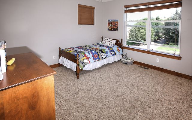 48 Wren Court - photo 11