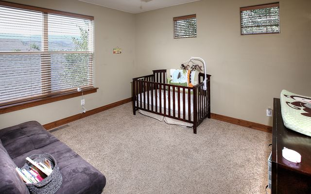 48 Wren Court - photo 12