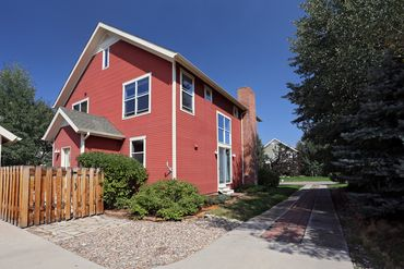 Photo of 48 Wren Court Eagle, CO 81631 - Image 17