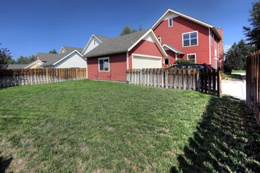 Photo of 48 Wren Court Eagle, CO 81631 - Image 19