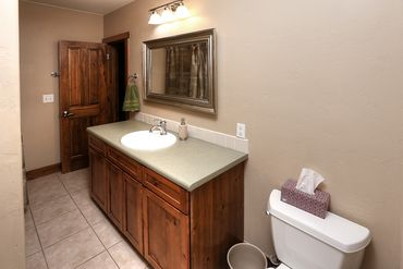 Photo of 48 Wren Court Eagle, CO 81631 - Image 23