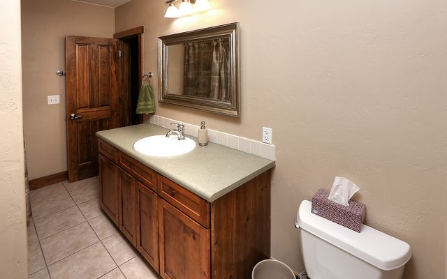 48 Wren Court - photo 22