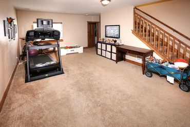 Photo of 48 Wren Court Eagle, CO 81631 - Image 25