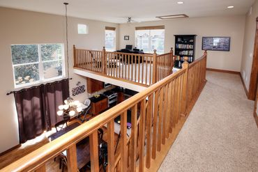 Photo of 48 Wren Court Eagle, CO 81631 - Image 9