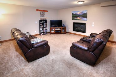 Photo of 48 Wren Court Eagle, CO 81631 - Image 10