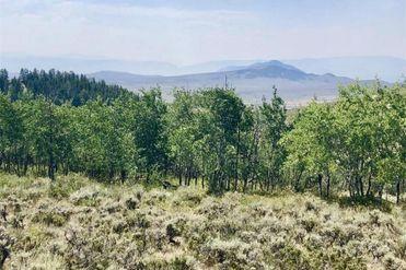 873 GCR 2412 KREMMLING, Colorado 80459 - Image 1