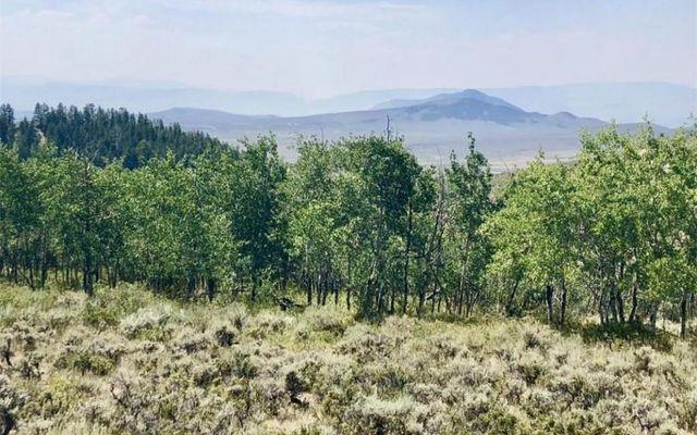 873 GCR 2412 KREMMLING, Colorado 80459