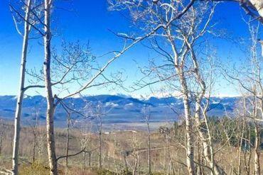 873 GCR 2412 KREMMLING, Colorado - Image 3