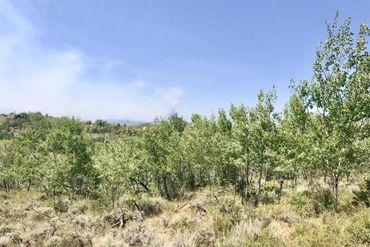 873 GCR 2412 KREMMLING, Colorado - Image 6