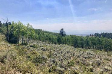 873 GCR 2412 KREMMLING, Colorado - Image 7