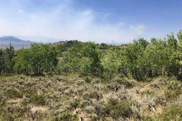873 GCR 2412 KREMMLING, Colorado - Image 8