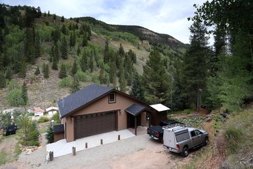Photo of 602 Spruce Street Red Cliff, CO 81649 - Image 12
