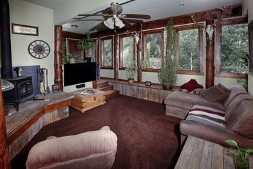 602 Spruce Street Red Cliff, CO - Image 3