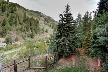 602 Spruce Street Red Cliff, CO - Image 21