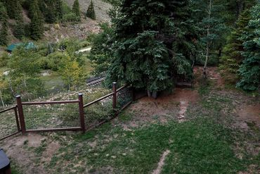 602 Spruce Street Red Cliff, CO - Image 22