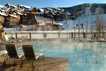 130 Daybreak # R902 Beaver Creek, CO - Image 14