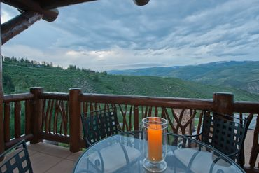 130 Daybreak # R902 Beaver Creek, CO - Image 9