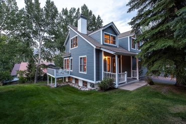 195 Greenwaye Circle # 1B Avon, CO 81620 - Image 1