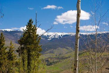 1445 Golden Eagle ROAD SILVERTHORNE, Colorado - Image 12