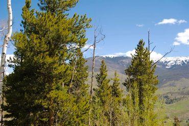 1445 Golden Eagle ROAD SILVERTHORNE, Colorado - Image 13