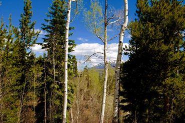 1445 Golden Eagle ROAD SILVERTHORNE, Colorado - Image 14