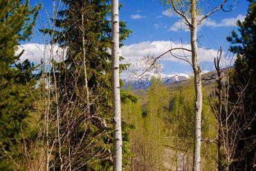 1445 Golden Eagle ROAD SILVERTHORNE, Colorado - Image 15