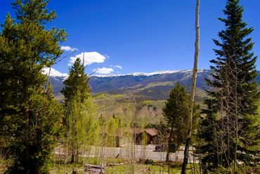 1445 Golden Eagle ROAD SILVERTHORNE, Colorado - Image 16