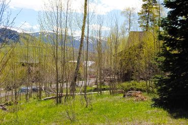 1445 Golden Eagle ROAD SILVERTHORNE, Colorado - Image 23