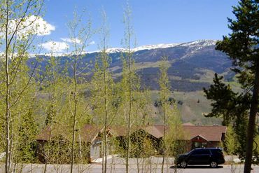 1445 Golden Eagle ROAD SILVERTHORNE, Colorado - Image 24