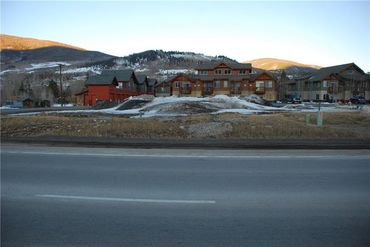 840 Blue River PARKWAY # n/a SILVERTHORNE, Colorado - Image 3