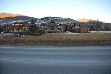 840 Blue River PARKWAY # n/a SILVERTHORNE, Colorado - Image 4