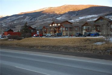 840 Blue River PARKWAY # n/a SILVERTHORNE, Colorado - Image 5