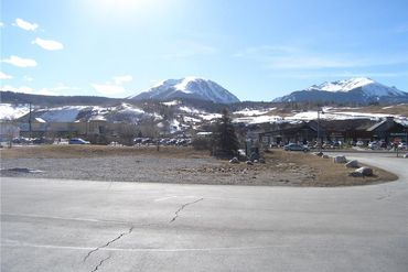 840 Blue River PARKWAY # n/a SILVERTHORNE, Colorado - Image 9