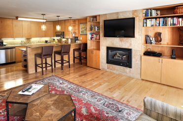 684 W Lionshead Circle # 214 Vail, CO 81657 - Image 1