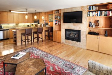 684 W Lionshead Circle # 214 Vail, CO - Image 3