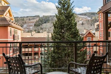 684 W Lionshead Circle # 214 Vail, CO - Image 12