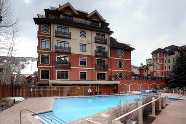 Photo of 684 W Lionshead Circle # 214 Vail, CO 81657 - Image 14